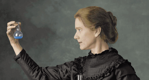 http://txapibernal.files.wordpress.com/2011/02/16marie_curie_color.jpg